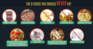 9-foods-landscape-2