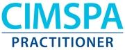CIMSPA personal logo_Practitioner