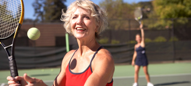200290336-001_seniors-tennis_377x171