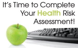 health-risk-assess1