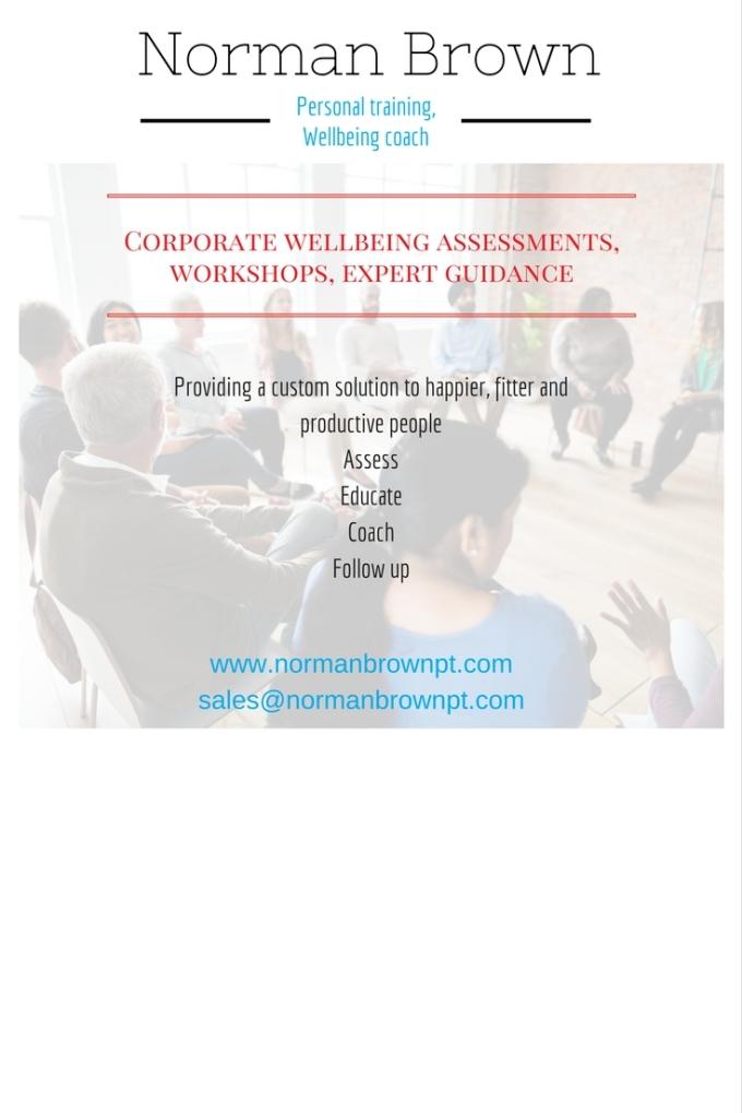 Wellbeing seminars-2